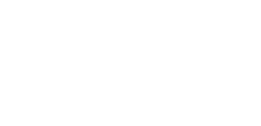 The Historic New Orleans Collection - Museum, Research Center, Publisher
