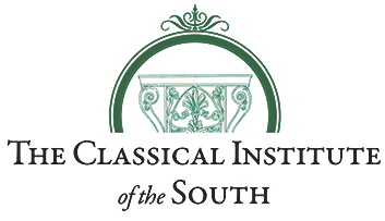 The Classical Institute of the South
