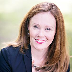 Dr. Emily Stoehrer