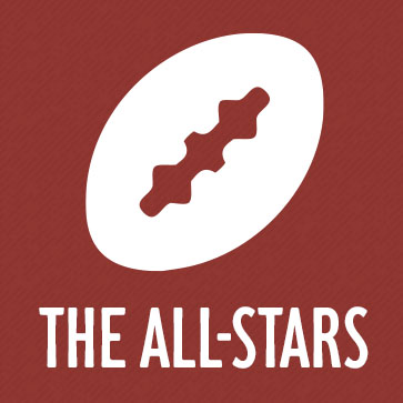The All-Stars