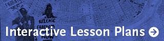 Interactive Lesson Plans