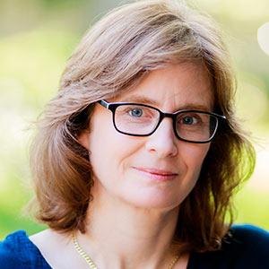 Kate Masur