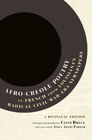 Afro-Creole Poetry