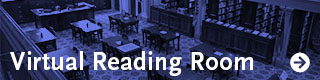 Virtual Reading Room