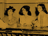 Yet She Is Advancing: New Orleans Women and the Right to Vote, 1878-1970