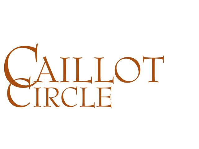 Caillot Circle