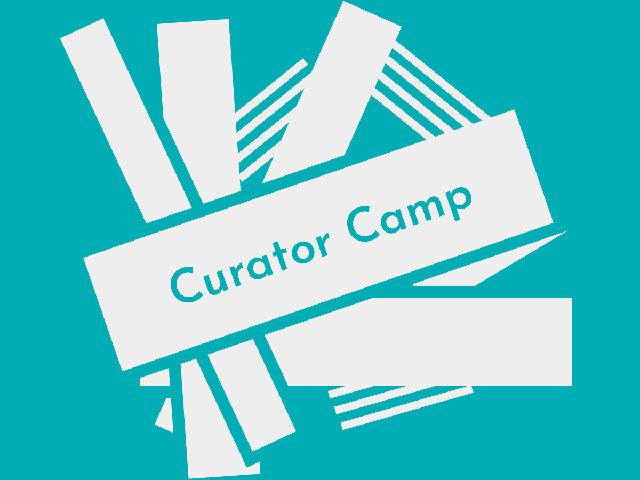 Curator Camp
