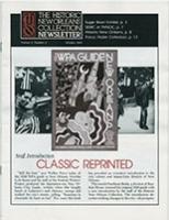 Classic Reprinted